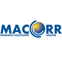 MaCorr | Market Research Surveys